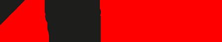 logo_taxibrainport
