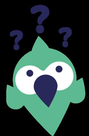 FAQ_hugo
