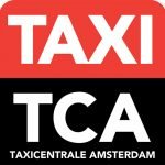 Taxicentrale amsterdam