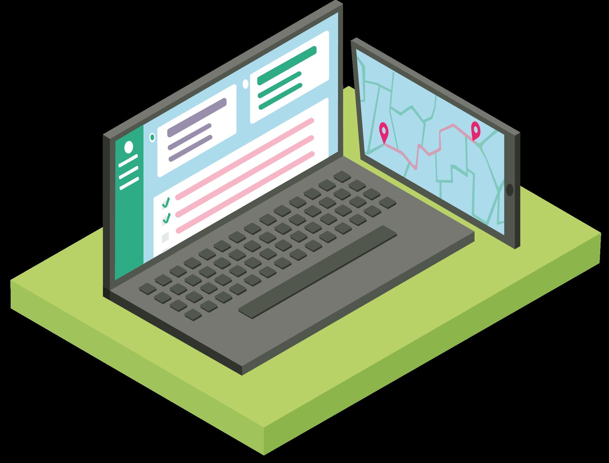 SoftwareOnDevicesPlatform